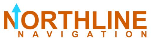 Northline Navigation