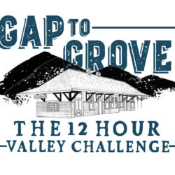 Gap to Grove The 12 Hour Valley Challenge