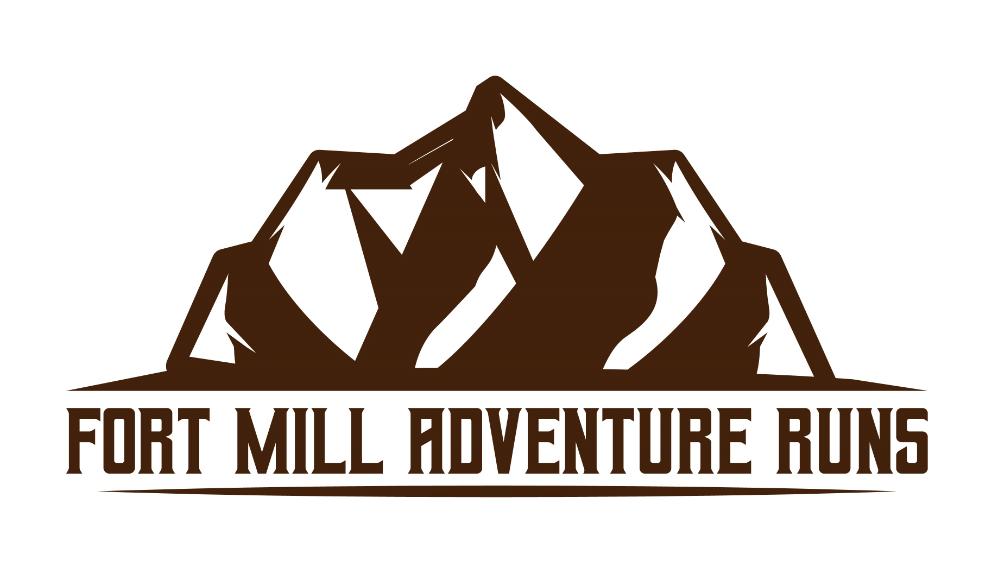 Fort Mills Adventure Runs